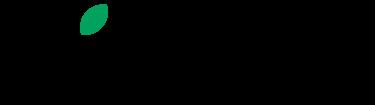 fuleaf logo